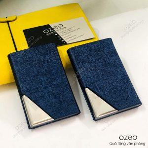 hop-dung-name-card-bang-da-pu-khung-inox-mau-xanh-duong-nc020-khac-ten-logo-theo-yeu-cau (4)