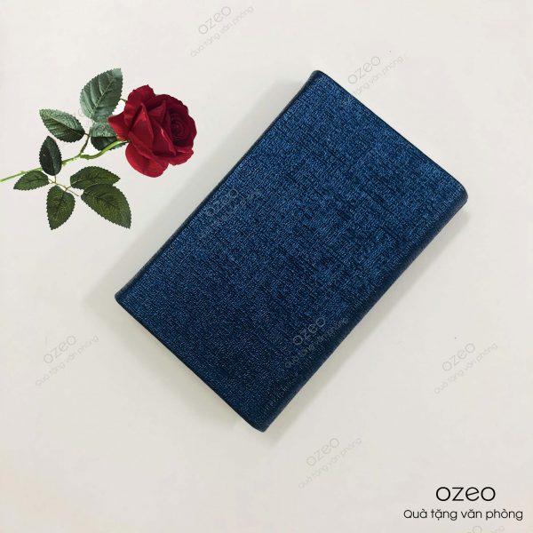 hop-dung-name-card-bang-da-pu-khung-inox-mau-xanh-duong-nc020-khac-ten-logo-theo-yeu-cau (8)